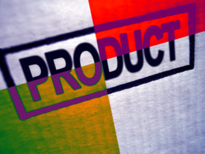 Project vs. Product: What's the Difference?